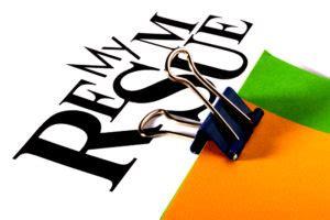 45 Best Resume Tips & Tricks: Amazing Writing Advice for